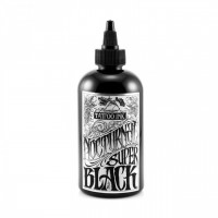 Nocturnal Super Black 60ml