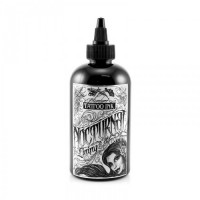 Nocturnal Lining & Shading Black 60ml