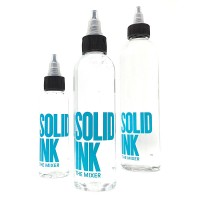 Solid Ink The Mixer 120ml