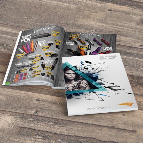 Catalog 2020 www.tatuat.ro