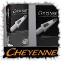 Ace Cheyenne Craft