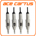 Ace Makeup Cartus