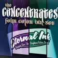 The Concentrates Four Color
