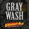Grey Wash Set