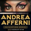 Andrea Afferni