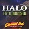 Halo 5th Dimension