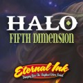 Halo 5th Dimension