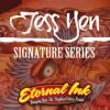 Jess Yen