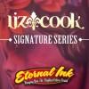 Liz Cook Series