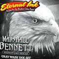 Marshall Bennett
