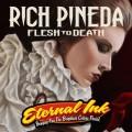 Rich Pineda