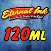 Eternal 120 ml