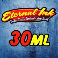 Eternal 30ml