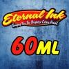 Eternal 60 ml