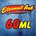 Eternal 60 ml