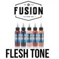 Flesh Tone