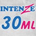 Intenze 30 ml