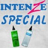 Intenze Special