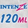 Intenze 120 ml