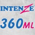 Intenze 360 ml