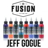 Jeff Gogue Fusion Ink