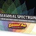 Chukes' Seasonal Spectrum