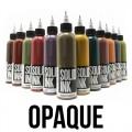 Set Opaque