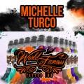 Michelle Turco