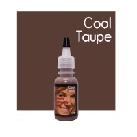 Tus Makeup Cool Taupe 15ml