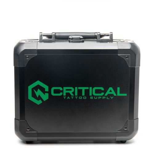 Geamantan geanta CRITICAL 25*20*10CM SMALL