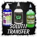 Solutii de transfer