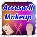 Accesorii makeup