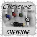 Ace  Cheyenne