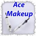 Ace Makeup