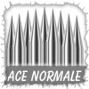 Ace normale