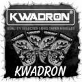 ACE KWADRON