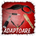 Adaptoare si accesorii