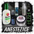 Anestezice