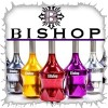 Bishop Fantom Grip