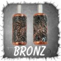 Manere bronz