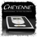 Surse Cheyenne