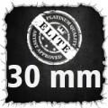 Ace Elite 0.30mm