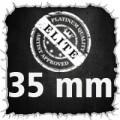 Ace Elite 0.35mm