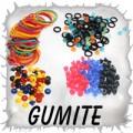 Gumite