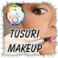 Tus Makeup