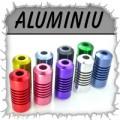 Manere Aluminium