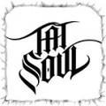 Tat Soul