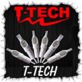 Ace Ttech Gen 1