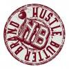 Hustle Butter