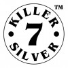 Killer 7 Silver
